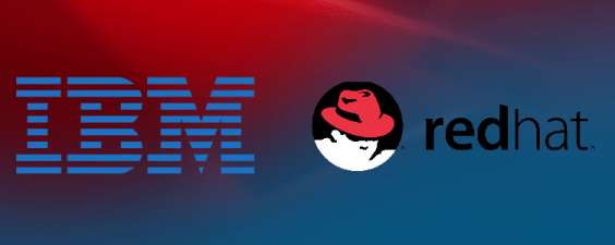 IBM's Acquisition of Red Hat – The Patent Perspective