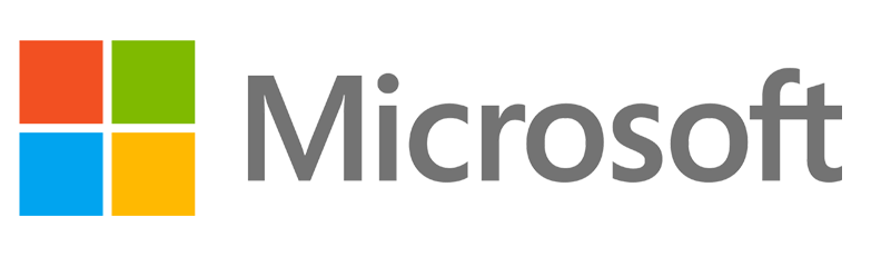 Microsoft – Leveraging the Power of Patents