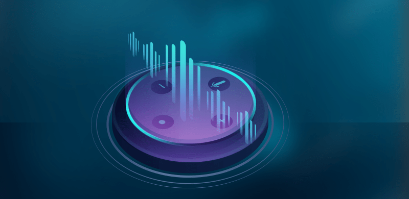 Voice of the Future: Where is Speech Recognition Headed?