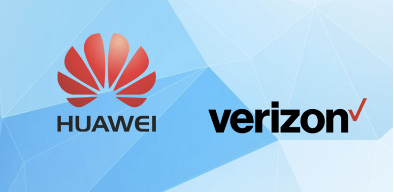 The Huawei Verizon Fallout