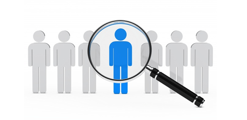 Boost your LinkedIn Profile using your Patents