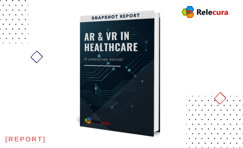 AR & VR In Healthcare