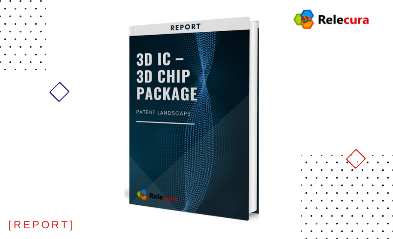 3D IC – Technology Landscape