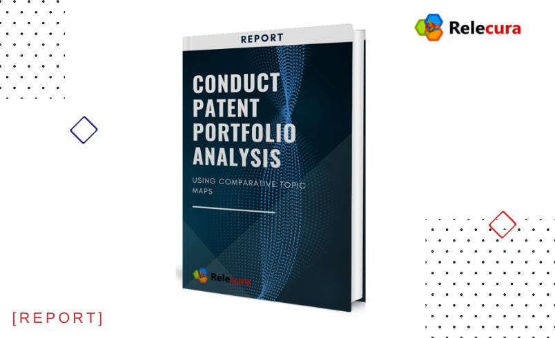 Large-scale Portfolio Analysis