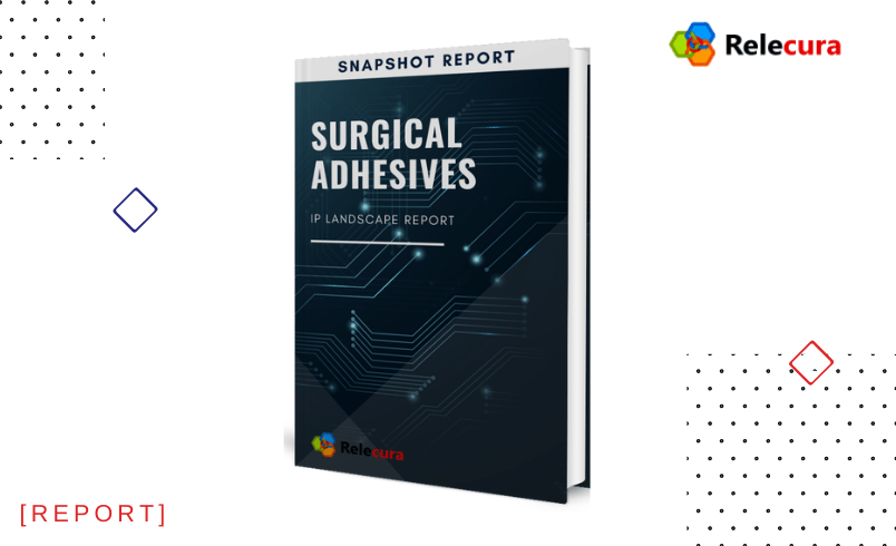 Surgical Adhesives