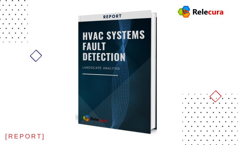 HVAC System Fault Detection